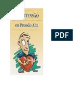 Cartilha_Hipertensao_ou_Pressao_Alta_www_sbh_org_br