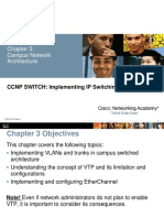 Ch03-CampusNetworkArchitecture