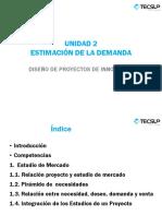 Dpi - Sem 3 - Marketing Mix