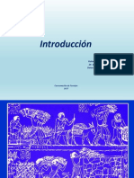 01.-Introduccion.pdf