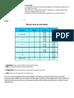 Notas RAC.docx