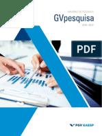 gvpesquisa_2017_final_13112017.pdf