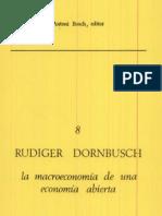 [Dornbusch,_Rudiger]_La_macroeconomía_de_una_economia_abierta.pdf