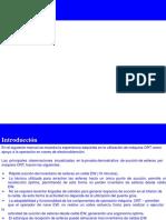 Operación Máquina ORT en Celdas EW MEL.pptx