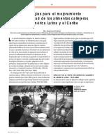 Estrategias para el mejoramiento de la calidad de los alimentos callejeros.pdf