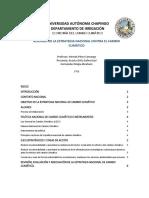 RESUMEN ESTRATEGIA NACIONAL CAMBIO CLIMATICO .docx