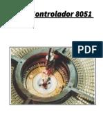 Apostila - Microcontrolador 8051.pdf