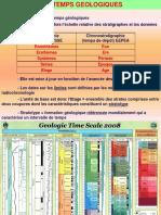 Les temps geologiques.pdf