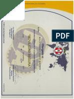 CERTIFICADO 4X4-2.pdf