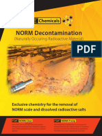 FQE-Chemicals-NORM-Decontamination-Brochure.pdf