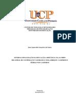 JANE APARECIDA (1).pdf