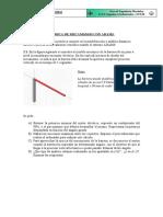 Práctica2 Simulación Dinámica con ADAMS.pdf