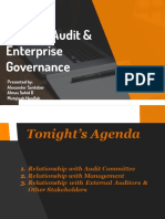 135720_Kel 4 (Internal Audit _ Enterprise Governance).pdf