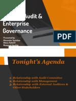 135720_Kel 4 (Internal Audit _ Enterprise Governance).pdf