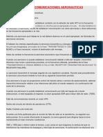 FALLA EN COMUNICACIONES AERONAUTICAS.docx