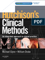 Hutchinsons Clinical Methods_23Ed.pdf