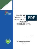 red de salud.pdf
