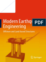 Junbo Jia (auth.)-Modern Earthquake Engineering _ Offshore and Land-based Structures-Springer-Verlag Berlin Heidelberg (2017).pdf