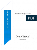 Content Server WebReport Design I.pdf