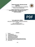 T12123 - medicina transfucional y banco de sangre.docx