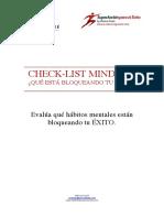 CHECK-LIST Bloqueos al éxito.pdf