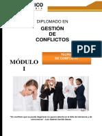 GUÍA DIDÁCTICA 1 TEORIA DEL CONFLICTO.pdf
