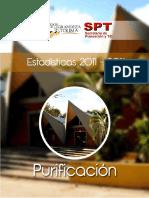 Purificación.pdf