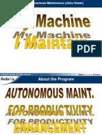 APQP - AIAG Reference Manual