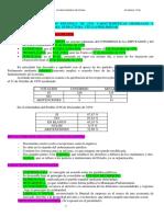 13460713-TEMARIO-OPOSICIONES-Resumen-constitucion-espanola.docx