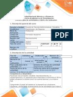 Guía de actividades y rúbrica de evaluación - Fase 2- Actividad colaborativo.docx