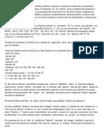 EL LIBRO DE LOS SALMOS.docx