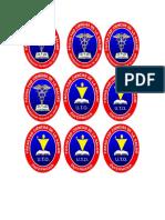 logos uto.docx