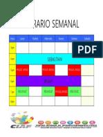 HORARIO CIAF.docx