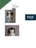 263555207-Muneca-Base-Amigurumi-Crochet.docx