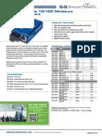 IE-MiniMc_2415ds.pdf