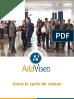 Guide Jouez La Carte Du Réseau