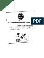 BIOQUIMICA EN EL AMALISIS CLINICO N°IV.docx