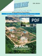 -182-125-A.pdf