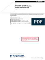 Spot and Motorgun_DX200_RE-CSO-A046.4.pdf