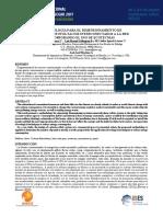 articulo_ANES_078_final.pdf