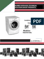 DUET MANUAL TECNICO - WFW9100- WFW9600- Spanish (4).pdf