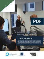 Master-Data_Science2017.pdf