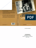 Libro Suasnabar Universidad e intelectuales.pdf