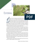 20150930revistahoral 6.PDF