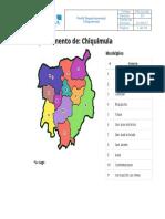 Departamento de Chiquimula