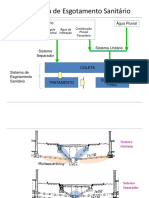 TH048_06_Sistema de Esgotamento.pdf
