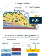 TH048_07_Drenagem_pluvial.pdf