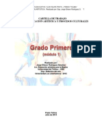 1TALLERES artistica PRIMERO.docx