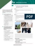 Speakout Writing Extra Starter Unit 10.pdf