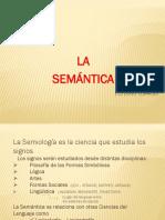 Semántica Escandell Vidal (1)
